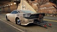 Street Outlaws 2 Winner Takes All Xbox Series X Game